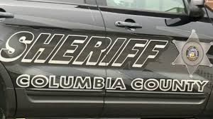100 Arbuckle Truck Driving School Poynette Area Man His Dog Killed In Columbia County Crash