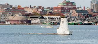 3 Bedroom Apartments For Rent In Fall River Ma by University Of Massachusetts Dartmouth Off Campus Housing Search