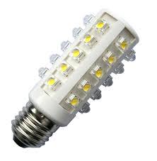 led 4 watt wall sconce l medium base watt man