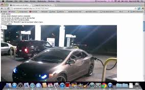 Craigslist Houston Cars For Sale By Owner - 2018-2019 New Car ... Craigslist Evansville In Cars And Trucks Searchthewd5org Craigslist Cars Trucks Houston Carsiteco 7 Axle Dump Truck For Sale Plus Ford Parts Catalog As Well Lowell Ma By Owner Used Car For Tx Oukasinfo Truckdomeus 1950 Hondo Tx Sold Illegal Massage Parlors A Blot Cant Erase Chronicle Victoria Classic Cheap By Phoenix Best Information Of Houston Archives Bmwclubme Hurricane Harvey Ravaged Bad Drivers Good