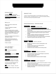 Financial Advising Resume, Please Do Help Me Out!~~ : Resumes Resume Help Near Me High School Examples Free Music Sample Writing Tips Genius Professional Templates From Myperftresumecom 500 New Resume Writing Help Near Me With Best Of I Need To Make A Services Columbus Ohio Olneykehila On And Little Advice Job The Anatomy Of An Outstanding Rsum Rumes Tips 6 Write A Pear Tree Digital Skills Hudsonhsme Cover Letter Samples Rn And For College