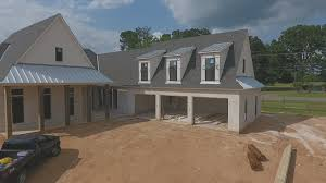 KTBS 3 St Jude Dream Home Giveaway