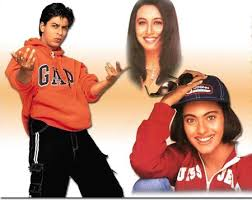 kuch kuch hota hai mp3 song in high definition hd