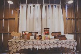 Cheap Wedding Decorations That Look Expensive by Stone Crandall Photography
