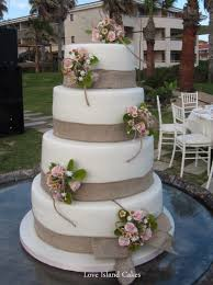 Vintage Wedding Cakes Best 25 Ideas On Pinterest
