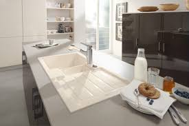 Delta Touch Faucet Battery Location by Kitchen Bar Faucets Delta One Touch Kitchen Faucet Combined