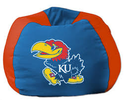 Kansas OFFICIAL Collegiate, 102 The Radical History Of The Beanbag Chair Architectural Digest Giant Bean Bag 7 Foot Xxl Fuf In And 50 Similar Items How To Make College Fniture Work An Adult Apartment Best 2019 Your Digs Large Details About Black Dorm New Faux Suede 8foot Lounge Decorate Pink Loccie Better Homes Gardens Ideas Amazoncom Ahh Products Cuddle Minky White Washable