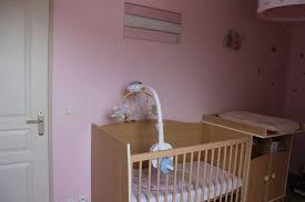 chambre bebe 2eme grossesse diane et cédric accouchement prévu le 9 juillet