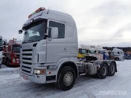 Used Scania R620 6x4 Tractor Units Year: 2007 Price: $34,574 For ... Volvo Vnl Tractor Truck 2002 Vehicles Creative Market Mack F700 1962 3d Model Hum3d Nzg B66006439 Scale 118 Mercedes Benz Actros 2 Gigaspace 1851 Hercules Hobby Actros Axial Scania S 500 A4x2la Ebony Black 2017 Exterior And Amazoncom Ertl Colctibles Dealer With 7r Toys Semi Truck Axle Cfiguration Evan Transportation Is That Wearing A Skirt Union Of Concerned Scientists 124 Vn 780 3axle Ucktrailersaccsories 2018 Ford F750 Sd Diesel Model Hlights Fordcom Jual Tamiya 114 Trucks R620 6x4 Highline Ep 56323