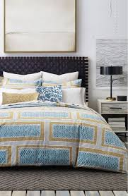 Heavenly Bed Nordstrom by 622 Best Suite Dreams And Beautiful Bedding Gardner Village