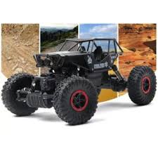 Kelebihan Dan Harga RC ROCK CRAWLER SCALE 1.18 4WD OFFROAD MOBIL ... Rc Drift Race Truck Ford Scale Bus Vw In Motion Traxxas Trx4 Sport 110 Scale Trail Rock Crawler Red Tra820244 Crawlers Comp Trucks Kits Rtr 14 Scale Monster Rcu Forums Alloy Monster 4wd 118 Car C End 1232019 655 Pm Truck Electric 24g 88028 Sg4a Demon 4x4 Kithard Body Hobby Recreation Products How To Get Into Driving Tested 12428 112 Off Road 18 T2 4x4 4 Wheel Steering Land Rover Defender 90 Rc4wd Gelande 2 Axial Scx10 Jeep Wrangler What Is Crawling And Rules Stop
