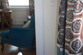 Gold And White Curtains Target by Decorating Breathtaking Curtains At Target With Best Quality And