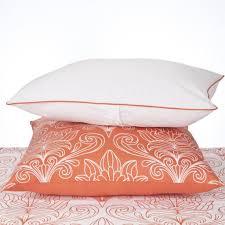 DIY Decorative Pillows Ideas — Decor Trends
