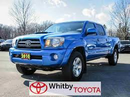 Toyota Ta For Sale Albuquerque.Craigslist Chicago Cars For Sale By ... Used Cars Chicago Il Trucks High Quality Auto Sales By Owner Craigslist Carsjpcom Phoenix Parts For Sale Online User Manual Best Car 2018 Coloraceituna Dc Images Sf Bay Area And 82019 New Reviews Only Guide That Easy Image Bestluxurycarsus Mobile Al Cars Amp Trucks By Owner Craigslist Oukasinfo Houston 2019 Release Cheap