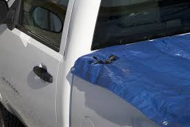 Tarp Over Truck Bed - Truck Pictures Us Tarp Dump Truck Systems Commercial Trucks As Well F600 For Sale Or Electric Tarpscovers Auto Georges Canvas Campbelltown Macarthur No Swimming Why Turning Your Truck Bed Into A Pool Is Terrible Weight Empty Together With Favors Load Board And Retractable Tarp System For Trucks An Innovative Idea Tarps Large Manufacturers In The Steel Arm System With Bent Arms Up To 24 Mesh Textile Products New World Industrial