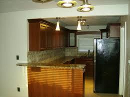 rentals st petersburg ceramic tiles home rental call nick 813