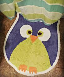 Owl Themed Bathroom Sets by Hooty Owl Bathroom Accessories U2014 Romantic Bedroom Ideas