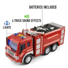 2 X Large Fire Rescue Extinguisher Engine Truck Toys Ladder Tools ... Dumper Truck Toys Array Heavy Duty Cstruction Toy Vehicles Babies Kids Green Pickup Made Safe In The Usa Wooden Cattle Trailer Grandpas Dhami Handicrafts Mobile No9814041767 By Garbage Playset For Boys Youtube Cute Dump With Shapes Learning Wrapbow Top 5 Caterpillar Rc For 116 24ghz 4ch Military Climbing Buy Centy Tata Public Pullback Bluered Online In India 11 Cool Cat Trucks State