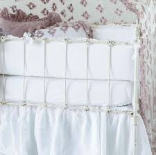 Bella Lux Bedding by Shop For Baby Bedding At The Garden Gates