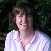 Janet Amanda Maupin Obituary Visitation & Funeral Information