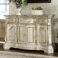 ortanique server signature design by ashley furniture furniturepick