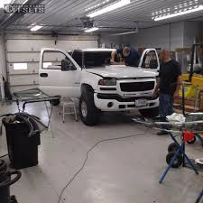2003 Gmc Sierra 2500 Hd Eagle Alloy Series 058 How To Install Replace Fuel Filter 19992006 Gmc Sierra Chevy 2003 3500 Utility Bed Pickup Truck Item Ed9682 Gmc 2500 Hd Crew Cabslt Pickup 4d 6 12 Ft Photos Specs News Radka Cars Blog Overview Cargurus Gmc Parts Catalog Fresh Truck Used 4500 Dump Truck For Sale In New Jersey 11199 2500hd 600hp Work Diesel Power Magazine 4 Wheel Drive Online Government Auctions Of Topkick History Pictures Value Auction Sales Research Starting Wiring Diagram Diy Enthusiasts