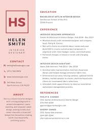 Basic Resume Template: 2019 List Of 10+ Basic Resume Templates Resume Mplates You Can Download Jobstreet Philippines How To Make A Basic Jwritingscom Templates 15 Examples To Download Use Now Beginner Free Template 2018 Linkvnet Of Rumes Professional Envato Word Doc Letter Format Purdue Owl Save 25 Sample Format Samples