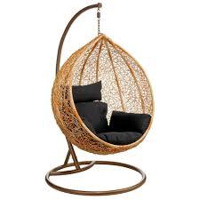 World Market Papasan Chair by Chair Papasan Couch Chair Gallery For Modern Ikea Fake Ha Papasan