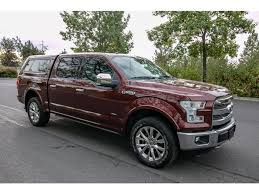 Pre-Owned 2016 Ford F-150 LARIAT FX4 3.5L V6 EcoBoost 4x4 Truck 4WD ... Preowned 2017 Ford F150 Xl Baxter Special Deals On Used Vehicles Preowned Offers 2018 Crew Cab Pickup In Sandy N0351 Lariat Leather Sunroof Supercrew 2016 For Sale Orlando Fl 2013 Xlt Truck Calgary 30873 House Of 2014 4wd Supercab 145 Fx4 2011 Trucks New Haven Ct Road Ready Cars What Makes The Best Selling Pick Up In Canada 2015 Tyler X768 2wd