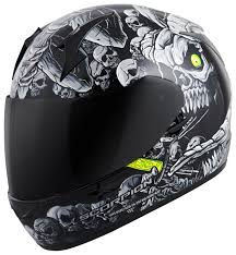 Scorpion EXO-R410 Dr. Sin Motorcycle Helmet - 90$ - DOT ... Alpinestars Tech 1 Kx Gloves Alpinestars Trio Men Hirts Scorpion Coupon Code Long Haul Deals November Color Catcher Sheets Coupons Papa Johns Promo Maryland Revzilla May 2018 Ideas For A Book Him Dominos Medium Pizza Nike Co Uk Discount 500 Million Powerball States That Won Staff Bmx Codes Futurebazaar July Loungefly Kings Island Tickets At Kroger Arm And Hammer Laundry Detergent Cashback Staples Teacher Rewards Alibi Coupons Ebay Madden 19 Origin Coupon Public Safety Superstore Freebies Main