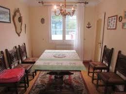la chambre port louis vente achat maison 3 chambres à port louis 56290 ouestfrance immo