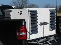 Jones Trailer Company - Animal Control Dog Box Alinum Dog Boxes The Hunter Series By Owens Custom Design Box Sled Dog Looking Out Of The Window A Box On Truck Hunting Pinterest Dogs Garmin Alpha And Above Ground Kennel All For Sale Lest See Home Made Boxs Biggahoundsmencom Dimeions Like New From Ft Michigan Sportsman Online Ukc Forums Cutter Bays Built Escape Ordinary