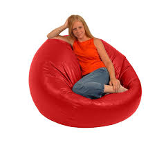 Comfy Bean Beanbag Large Vinyl - Red About Vinyl Bean Bag Chairs Home Design Inspiration And Wetlook Extra Large Pure Bead 301051118 Fniture Exciting Brown For Adults In Your Classy And Accsories Gold Medal 140 Blue Faux Leather Factory Magenta Beanbag Chair Cover Bags Futon City Vinyl Bean Bag Chairs Beanproducts Red Pixel Gamer Leatherdenim Jaxx 132 Round Shiny Multiple Colors