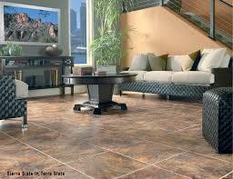 30 best flooring by congoleum images on pinterest flooring ideas
