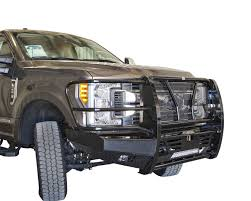 Frontier Truck Gear 130-11-7006 Pro Series Replacement Front Bumper Frontier Truck Gear On Twitter 2013 Chevy Duramax That Looks This Dodge Ram 2014 Xtreme Series Full Width Black 2215003 Grill Guard Fits 1517 Suburban 1500 Front Replacement Bumper Gadgets Accsories Gearfrontier Favorite Customer Photos Youtube Buy 13004 Hd 1199009 Diamond Rear Ebay 207003 0714 Yukon