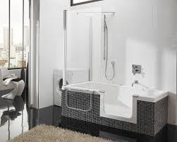 Home Depot Pedestal Sink by Interior Design 21 Bathtub Shower Combinations Interior Designs