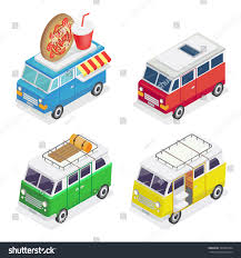 Isometric Car Food Truck Family Camper Stock Vector 420543784 ... Escaping The Cold Weather In A Box Truck Camper Rv Isometric Car Food Family Stock Vector 420543784 Gta 5 Family Car Meet Pt1 Suv Van Truck Wagon Youtube Traveler Driving On Road Outdoor Journey Camping Travel Line Icons Minivan 416099671 Happy Camper Logo Design Vintage Bus Illustration Truck Action Mobil Globecruiser 7500 2014 Edition Http Denver Used Cars And Trucks Co Ice Cream Mini Sessionsorlando Newborn Child Girl 4 Is Sole Survivor Of Family Vantrain Crash Inquirer News Bird Bros Eggciting New Guest Sherwood Omnibus Thin Tourist