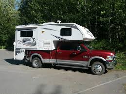 ABC Motorhome | Anchorage Motorhome Rentals Northern Lite Truck Camper Sales Manufacturing Canada And Usa How To Load A Onto Pickup Youtube Camper Van Alucab Botswana Trip Pinterest Hire In Iceland Js Rental Live To Surf The Original Tofino Shop Surfing Skating New 2017 Palomino Bpack Edition Hard Side Max Hs2911 Truck Floor Plans Abc Motorhome Anchorage Rentals Go Camper Rv Sales Service We Deliver Trailer Outlet Gonorth Car