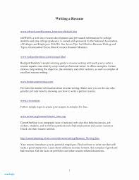 How Long Should A Resume Be How Long Is A Resume Supposed To Be ... How Long Should A Resume Be Ideal Length For 2019 Tips Upload My To Job Sites Impressive 12 An Executive Letter The History Of Many Pages Information High School Students Best Luxury Rumes And Other Formatting What On A Cover Emelinespace Does Have To One Page Now Endowed Is Template Term Employment Federal 9 Search That