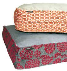 Dog Bed Covers korrectkritters