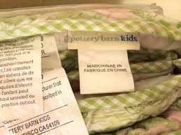 Pottery Barn Kids Toile Bumper Pink And Green Gingham Nwt | What's ... Pottery Barn Kids Coastal Tie Dye Crib Baby Quilt Bumper Setblue Belgian Linen Nursery Bedding Navy Organic Naturals Dot Grey And Light Blue Checked Boys Barn Kids Nantucket Sesucker Crib Bumper Skirt Blue White Madras Whats It Worth Pink Fabric Nelope Bird Set New Dinosaur N Mercari Buy Sell Clothes And More Store Moon Stars