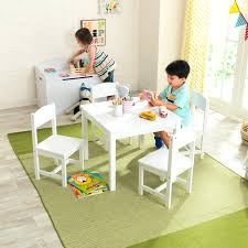 Childrens Play Table And Chairs – Katchat Height Chair Students Toddler Wed Los Covers Cover Plastic Adorable Child Table And Set Folding Fniture Pretty Best For Ding Chairs Seat Decorating Ideas 19 Childrens Office Choose Suitable Seating Kids Office Desk Avrhilgendorfco How To The Kids And Hayneedle Outdoor Minimalist Round Amazing Cocktail Kitchen 52 Of Compulsory Pics Easter With Pottery Top 5 Can Buy Reviews Of