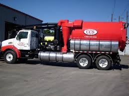 Wet Dry Vacuum Trucks Archives - CCS Solutions Vacuum Trucks For Hire In Perth Total Plant Home Custom Built Equipment Used 2003 Peterbilt 357 Vacuum Truck For Sale In Ms 6235 Slew Master Pikrite White Truck Supsucker High Dump Super Products Sewer Vocational Freightliner Fusion Tanker Osco Tank And Sales Trucks Australia Pga Makes Hydro Excavation Ikaalinen Finland August 13 2017 Customized Volvo Vacuum Trucks Telescopic Suction Boom Karba