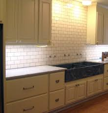 Large Size Of Rustic Kitchennew Cream Brick Style Kitchen Tiles Furniture Inspiration Brilliant White