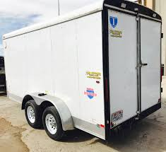 Box Trailer Model 1714TA2 - Dogface Heavy Equipment Sales 2018 Freightliner 122sd Quad Dump With Rs Body Triad Griffith Truck Equipment Houstons 1 Specialized Used Dealer New Used Truck Sales Medium Duty And Heavy Trucks Truck Trailer Transport Express Freight Logistic Diesel Mack 1786 2007 Ford F150 Inrstate Auto Sales Trucks For Sale Inrstate Center Sckton Turlock Ca Intertional Rays Elizabeth Nj Heartland On 40 East Of Kingman Arizona Goldners Horse 5x10 Cargo Advantage Trailer