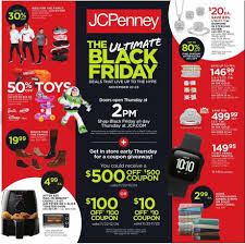JCPenney Black Friday 2019 Ad, Deals And Sales Costco August 2019 Coupon Book And Best Deals Of The Month Market Day Promo Codes Amazon Code Free Delivery Jcpenney Black Friday Ad Sales Club Flyers Qr Code Promo Video Leaflet Prting Flyer Leaflets Peachjar 50 Capvating Examples Templates Design Tips Venngage Next Flyers Coupon Postcards Print Free Grocery Coupons Retailmenot Everyday Redplum Cheap Delivery Solopress Uk