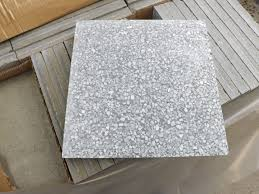 what are terrazzo tiles contemporary tile design ideas from