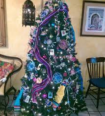 Raz Christmas Decorations Australia by Mexican Christmas Decorations Ideas Rainforest Islands Ferry