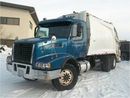 Volvo Vhd64b200 Garbage Trucks For Sale ▷ Used Trucks On Buysellsearch Garbage Trucks For Sale At Tulsa City Surplus Auction Youtube 2000 Isuzu Npr Wayne Tomcat Sallite Side Load Truck 2004 Pakrat Loaders Trucks And Parts Intertional 7300 Mansas Virginia Price 74900 Year Wheelie Bin Cleaner Trash Can Cleaning Systems Trailer About Us Parris Salesparris Sales Used Repairs Autocar News Articles Heavy Duty Demand Grows For Food Waste Collection Biocycle 2015mackgarbage Trucksforsalerear Loadertw1160292rl 21 Best Vintage Images On Pinterest Cars
