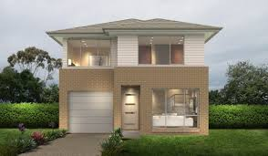 Seeing Double: Introducing Our New Two Storey Designs Awesome 2 Storey Homes Designs For Small Blocks Contemporary The Pferred Two Home Builder In Perth Perceptions Stunning Story Ideas Decorating 86 Simple House Plans Storey House Designs Small Blocks Best Pictures Interior Apartments Lot Home Narrow Lot 149 Block Walled Images On Pinterest Modern Houses Frontage Design Beautiful Photos